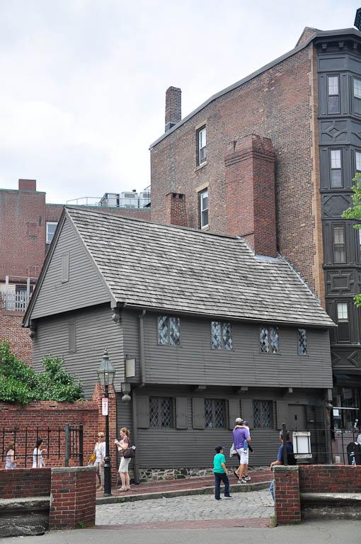 Boston-34