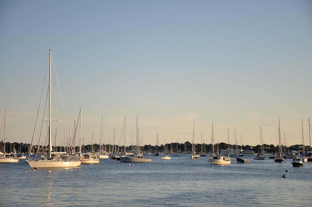 Newport-4